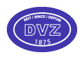 D. Visser & Zonen BV Holland